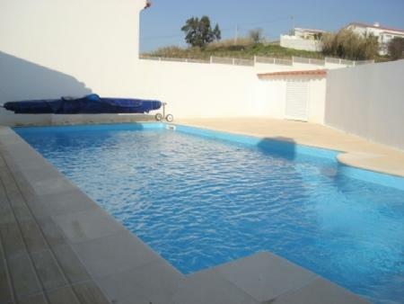 Image 2, 3 Bedroomed Villa : AV1252