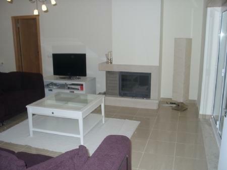 Image 8, 3 Bedroomed Villa : AV1252
