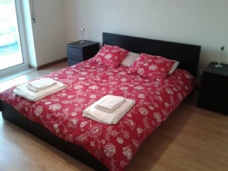 Image 9, 3 Bedroomed Villa : AV1252