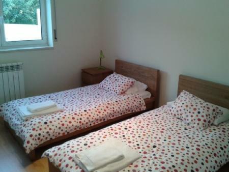 Image 11, 3 Bedroomed Villa : AV1252