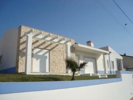 Image 29, 3 Bedroomed Villa : AV1252