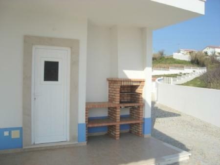 Image 12, 3 Bedroomed Villa : AV1252