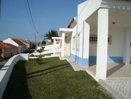 Image 7, 3 Bedroomed Villa : AV1252
