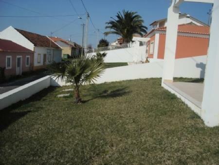 Image 13, 3 Bedroomed Villa : AV1252