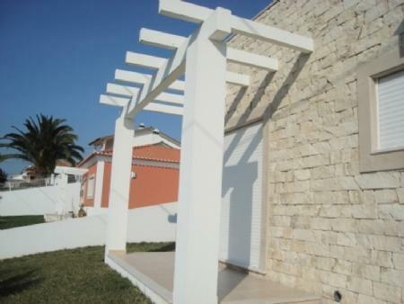 Image 14, 3 Bedroomed Villa : AV1252