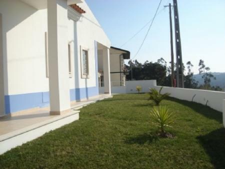 Image 15, 3 Bedroomed Villa : AV1252