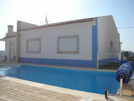 Image 16, 3 Bedroomed Villa : AV1252