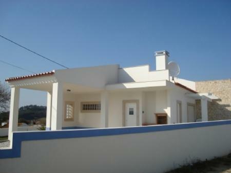 Image 17, 3 Bedroomed Villa : AV1252