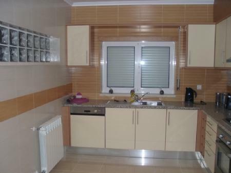 Image 18, 3 Bedroomed Villa : AV1252