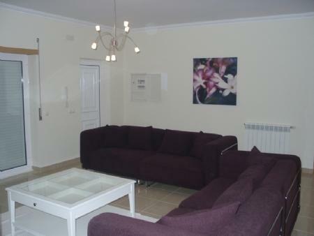 Image 19, 3 Bedroomed Villa : AV1252