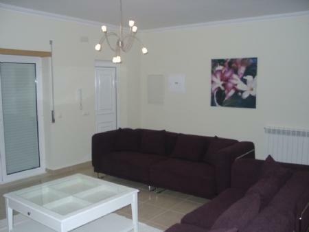 Image 20, 3 Bedroomed Villa : AV1252