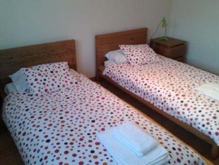 Image 22, 3 Bedroomed Villa : AV1252