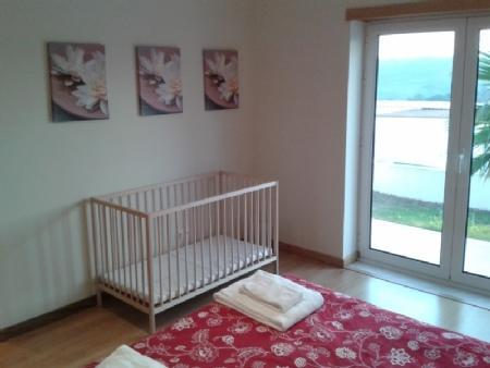 Image 25, 3 Bedroomed Villa : AV1252