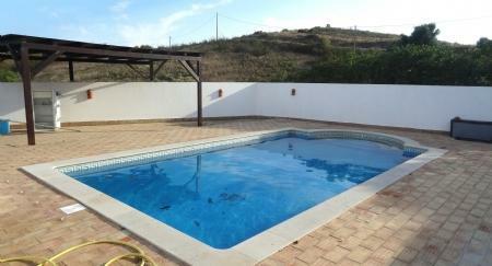 Image 2, 4 Bedroomed Villa : KV3455411