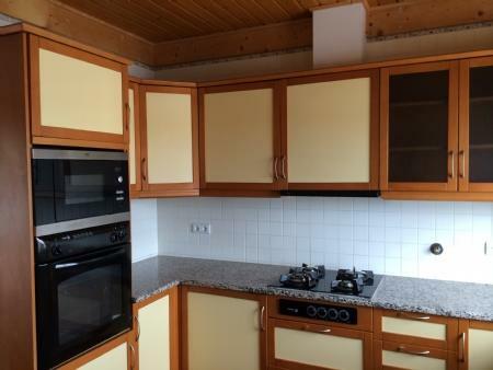 Image 3, 4 Bedroomed Villa : KV3455411