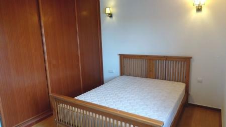Image 6, 4 Bedroomed Villa : KV3455411