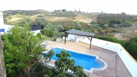 Image 7, 4 Bedroomed Villa : KV3455411
