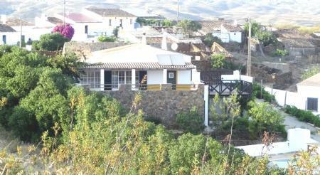 Image 8, 4 Bedroomed Villa : KV3455411