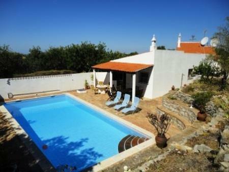 Image 1, 3 Bedroomed Villa : KV2398153
