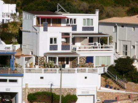 Image 2, 4 Bedroomed Villa : GV278