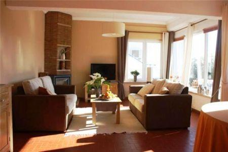 Image 3, 4 Bedroomed Villa : GV278