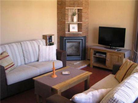 Image 4, 4 Bedroomed Villa : GV278