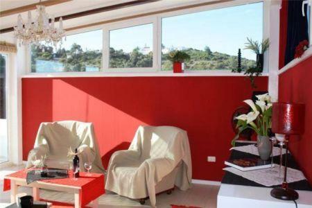 Image 5, 4 Bedroomed Villa : GV278