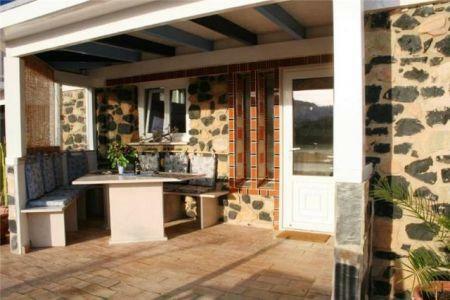 Image 6, 4 Bedroomed Villa : GV278