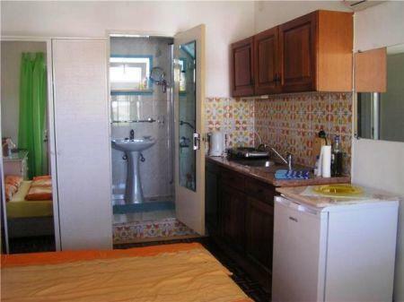 Image 8, 4 Bedroomed Villa : GV278