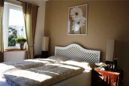 Image 9, 4 Bedroomed Villa : GV278
