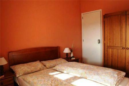Image 10, 4 Bedroomed Villa : GV278