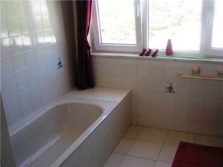 Image 11, 4 Bedroomed Villa : GV278