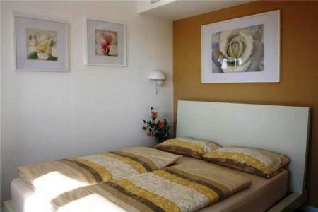 Image 12, 4 Bedroomed Villa : GV278