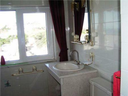 Image 13, 4 Bedroomed Villa : GV278