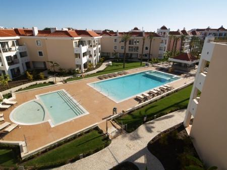 Image 1, 1 Bedroomed Apartment : DA5161