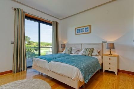 Image 4, 2 Bedroomed Apartment : DA3910
