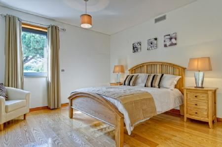 Image 5, 2 Bedroomed Apartment : DA3910