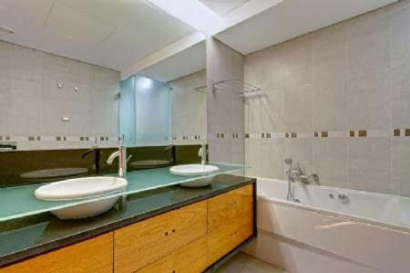 Image 9, 2 Bedroomed Apartment : DA3910