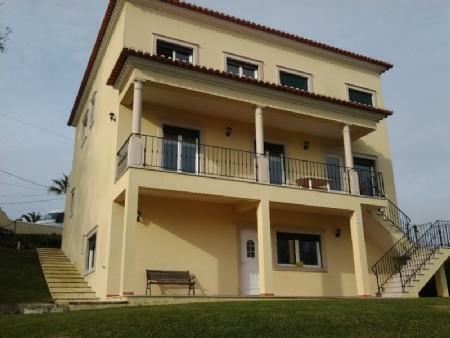 Image 6, 6 Bedroomed Villa : AV1273