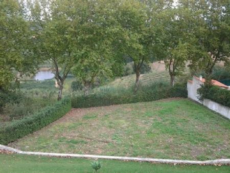 Image 7, 6 Bedroomed Villa : AV1273