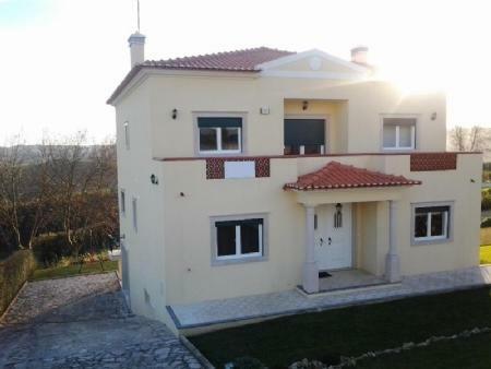 Image 16, 6 Bedroomed Villa : AV1273