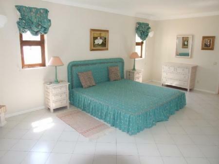 Image 3, 4 Bedroomed Villa : DV5244