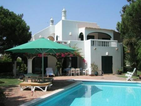 Image 8, 4 Bedroomed Villa : DV5244