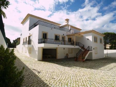 Image 2, 5 Bedroomed Villa : DV976