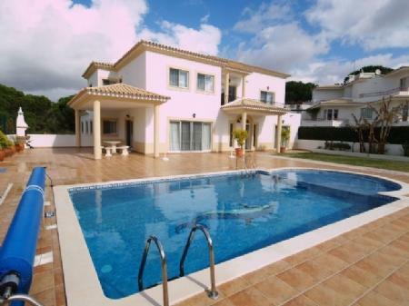 Image 3, 5 Bedroomed Villa : DV976