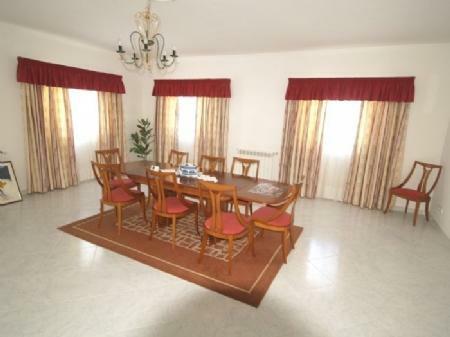 Image 8, 5 Bedroomed Villa : DV976