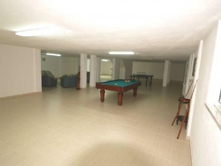 Image 9, 5 Bedroomed Villa : DV976
