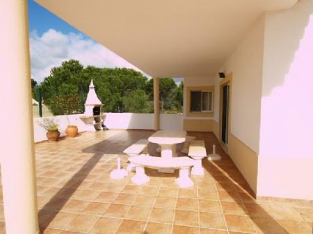 Image 11, 5 Bedroomed Villa : DV976