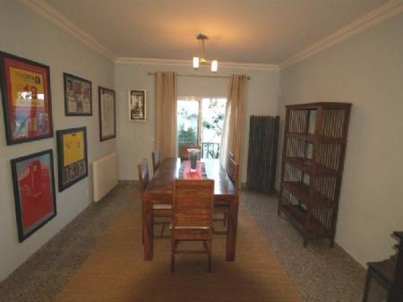 Image 9, 3 Bedroomed Townhouse : DV5972