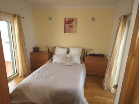 Image 4, 3 Bedroomed Townhouse : DV5971